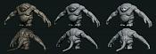 Criatura-criatura_texture_normalmap_wire.jpg