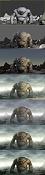 Criatura-testshot.jpg