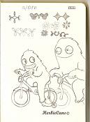 HerbieCans-11-10-11-herbiecans.jpg
