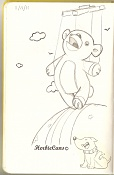 HerbieCans-11-11-11-herbiecans.jpg