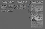 Como controlar varios   action   con solo el sensor   Mouse   - gt;   left button  -prog_tea.png