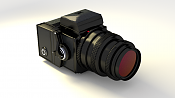 Bronica-bronica2.png