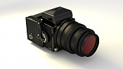 Bronica-bronica3.png