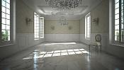 Empty Room-empty-room-simetria17-1500x-_resize.jpg