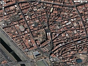 Google Earth - Vaya espectaculo  -santacoloma_satelite.jpg