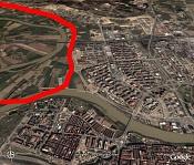 Google Earth - Vaya espectaculo  -maaiiijoooouussssssss.jpg