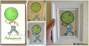 HerbieCans-naturalmente1process_by-herbiecans.jpg