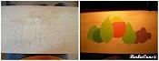 HerbieCans-naturalmente-bosque-process_by-herbiecans.jpg