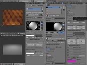 como puedo poner texturas con yafaray en blender 2 6 -dibujo.jpg