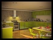 Cocina-cocina_edit2marco_firma2_2.jpg