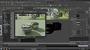crear escenario para un objeto de acero inox -metala.png