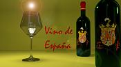 La dichosa crisis-vino_espana_ph.png