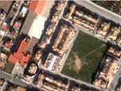 Google Earth - Vaya espectaculo  -micasa.jpg