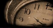 Motion graphics-captura-de-pantalla-2012-01-05-a-la-s-12.31.13.png