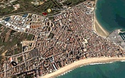 Google Earth - Vaya espectaculo  -rota.jpg