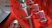 Jaguar XK 120-xk-120-cylinder-head-03.jpg