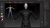 Modelos Zbrush-wippp12.jpg