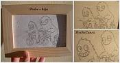 HerbieCans-padre-e-hija_by-herbiecans.jpg