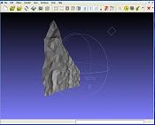 Sugerencias importar exportar una Maya de un juego de Blitz-v3.jpg