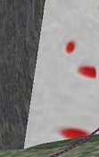Sugerencias importar exportar una Maya de un juego de Blitz-v4.jpg