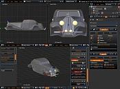 mi primer carro-rolls-royce-phantom-iii.jpg
