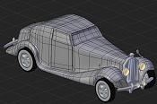 mi primer carro-dibujog.jpg