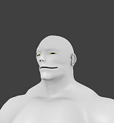 musculoso-a.png
