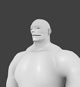 musculoso-b.png