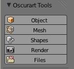 Addon Oscurart tools actualizable-selection_005.jpeg
