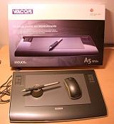 Tableta grafica Wacom Intuos 3 a5 Wide mas Raton-wacom.jpg