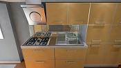 Kitchen Scavolini W I P -render-1-foros.jpg