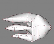 Problema con Fly Copy attach-clipboard-1.jpg