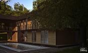 Proyecto Casa de campo en Malaga-camara03_final_web.jpg