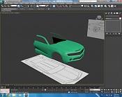 ayuda Modelando Un Camaro-medio.jpg