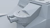 Carro Veloce CV-33 o L3-33 Flame Tank-veloce_cv33_005.jpg