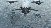 remake trailer ace combat 6-toma8_00000.jpg
