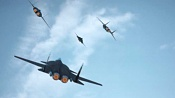 remake trailer ace combat 6-toma11_00049.jpg