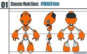 Modelado de Robot-robot_cms.jpg