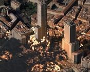 -ola-de-fuego-en-plaza-espana-a0194.jpg