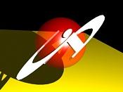 Cual es el origen de este logo   -f.jpg