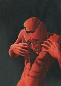 Escuela de arte - Ilustracion-fobia.jpg