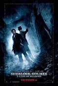 Sherlock Holmes: a Game of Shadows-mv5bmtqwmzq5njk1mf5bml5banbnxkftztcwnjixnzixnw-._v1._sy317_.jpg
