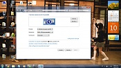 Cómo configurar maya en 2 monitores-configurar-dos-monitores-en-maya.jpg