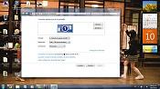 -configurar-dos-monitores-en-maya.jpg