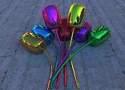 Reto para aprender Cycles-tulipanes.png