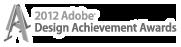 Competicion Internacional de adobe Para Estudiantes Y Docentes-adaa_logo.png