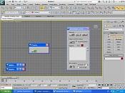 -ejemplo-icono-opcional-por-mavdigital.jpg