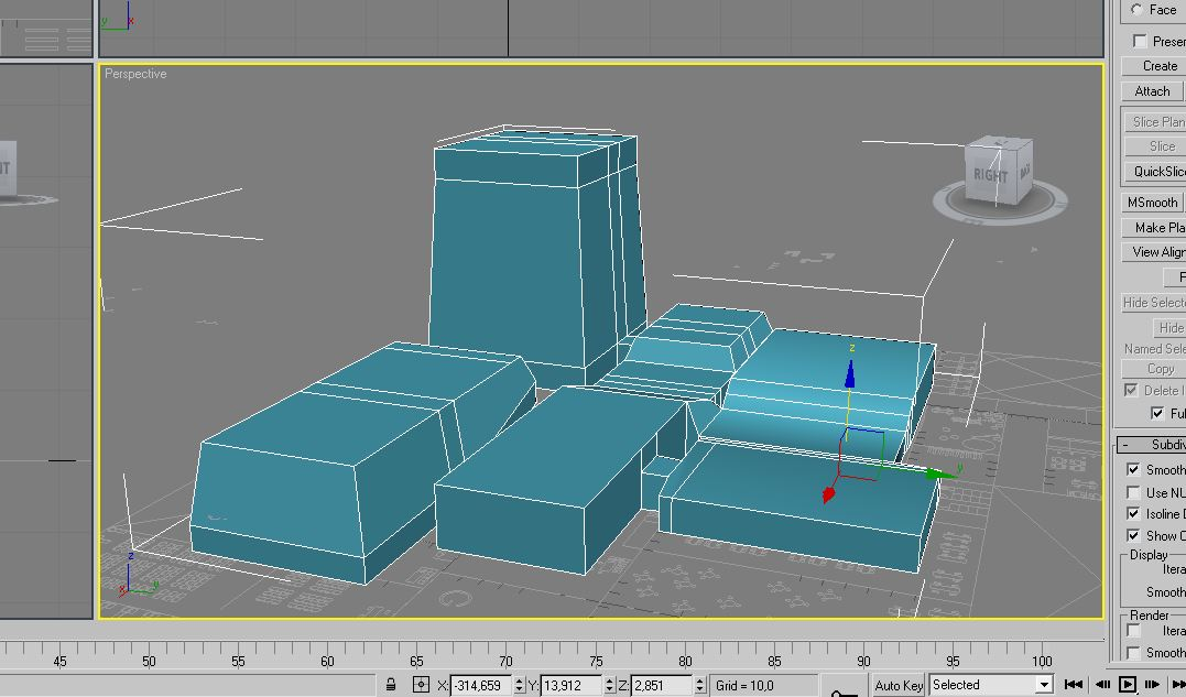 trabajar con subdivisiones nurms-35jjuj6.jpg