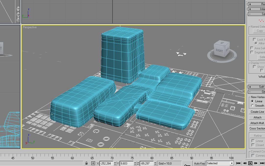 trabajar con subdivisiones nurms-2e3rd3c.jpg