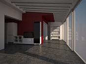 Proyecto Salon-hwxvnn.jpg